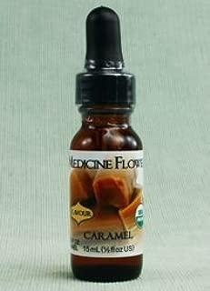 Best medicine flower caramel Reviews