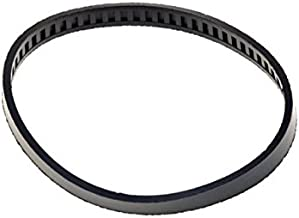 BWS Blade Pulley Tire, Portable Bandsaw Tire, 2-Pack!