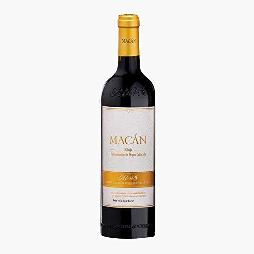 Bodegas Benjamín Rothschild-Vega Sicilia Vino Tinto - 1500 ml