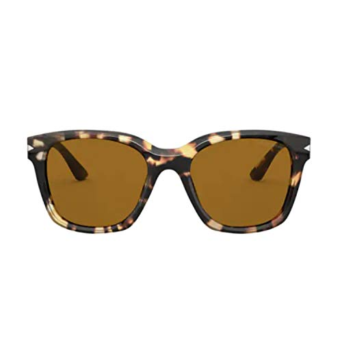 Giorgio Armani AR8134 584773 52 - Gafas de sol para mujer