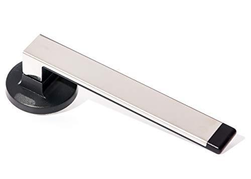 Spüllappenhalter Wink mit Saugnapf - Waschlappenhalter - Halter für Spüllumpen Spüllappen