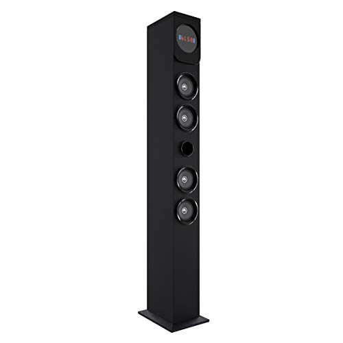 Torre de Sonido Primux TW03 Pro