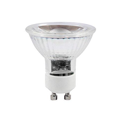 Müller-Licht Glas Reflektor, 5 W, glas ML24620