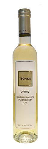 Trockenbeerenauslese Sauvignon Blanc