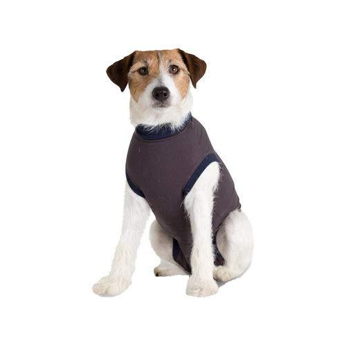 Jacketz Medical Body Suit - Hund - L