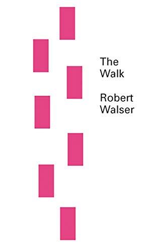 The Walk: 0