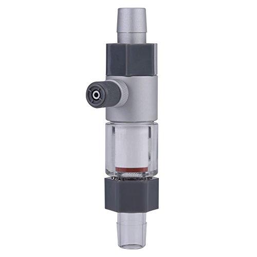 Atomizador de CO2-2 Tipos Difusor de dióxido de Carbono Suministros para...