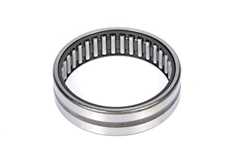 GM Genuine Parts 29531151 Output Carrier Bearing
