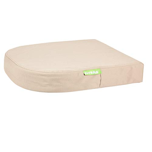 Outbag Moon Outdoorauflage, Beige