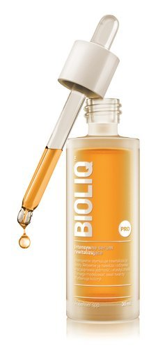 Bioliq Pro Intensively Revitalizing Serum 30 ml