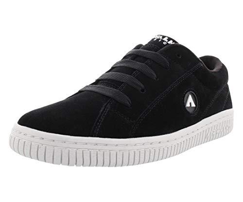 Airwalk Bloc Black 7uk / Black