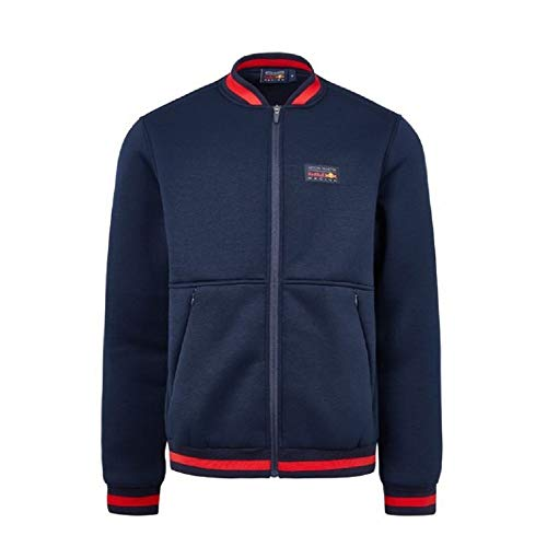 Branded Sports Merchandising B.V. Red Bull Racing F1 Bomber Jacket (XL)