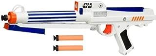 Hasbro Star Wars Clone Wars Clone Trooper Blaster