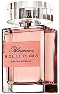 Bellissima Parfum Intense FOR WOMEN by Blumarine - 3.4 oz EDP Spray