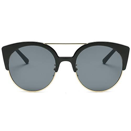 Best gamt eye glasses