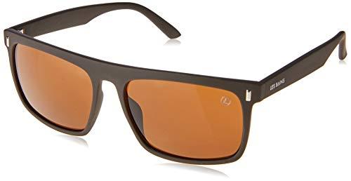 Óculos de Sol Bleriot, Les Bains