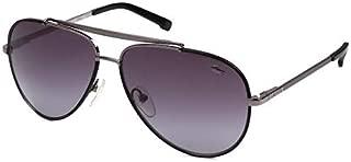 Lacoste L 171SL Col 033, Size 58-12-135 Unisex Sunglasses
