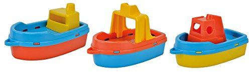 Simba Toys -  Simba 107258792 -