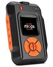 Miops Smart N3/N10 - Disparador de luz para lámpara láser