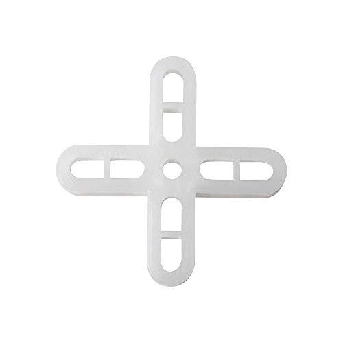 Bellota SPC100 Cruceta, Standard