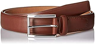 Cole Haan Men's 32mm Smooth Leather Belt