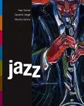 Jazz 11th EDITION