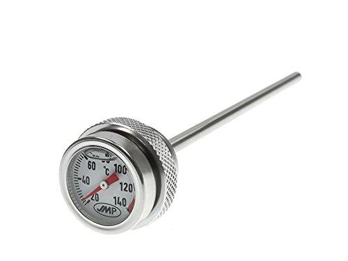 Ölthermometer Öltemperaturmesser EAN: 4043981006933 für Suzuki
