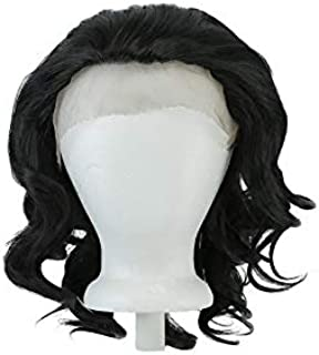 Best loki wig lace front Reviews