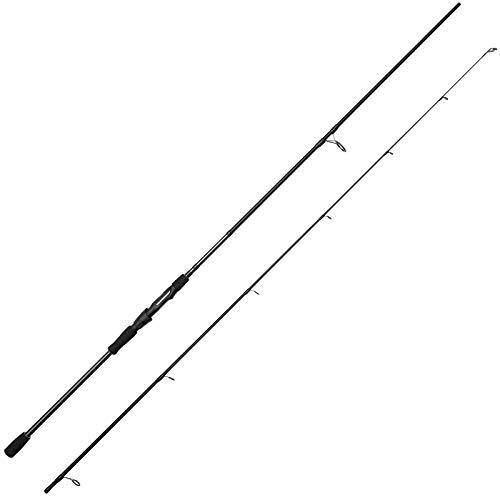 Okuma Angelrute Spinnrute - Altera Spin 8ft0in 2,40m - 30-80g - 2 teilig