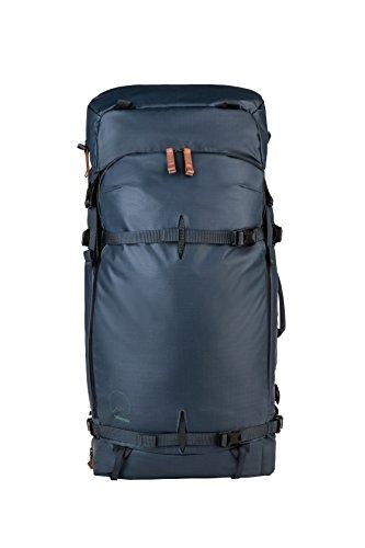 Shimoda Explore 60 Backpack