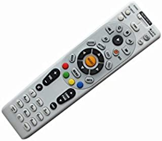 ReplacementIR Remote Control for DIRECTV RC65RX RC65R 4-Device LCD LED HDTV Plasma TV TVs A/V Receiver