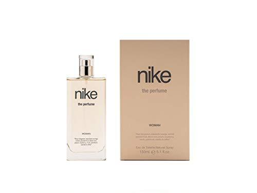 Nike, The Perfume Eau de Toilette, Para mujer, Promoción 150 ml