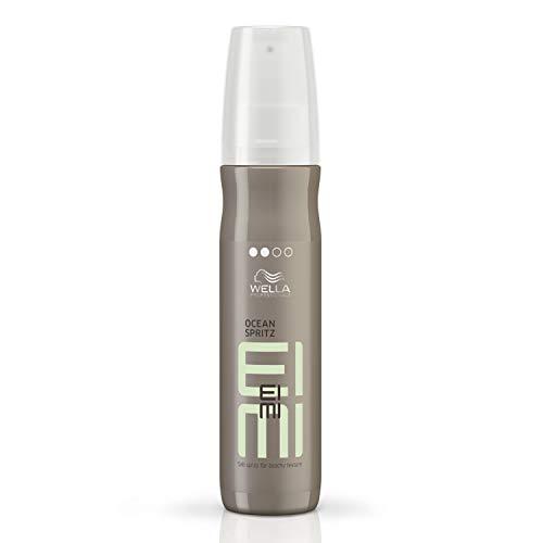 Wella Eimi High Amplify - Spray de sal, 150 ml
