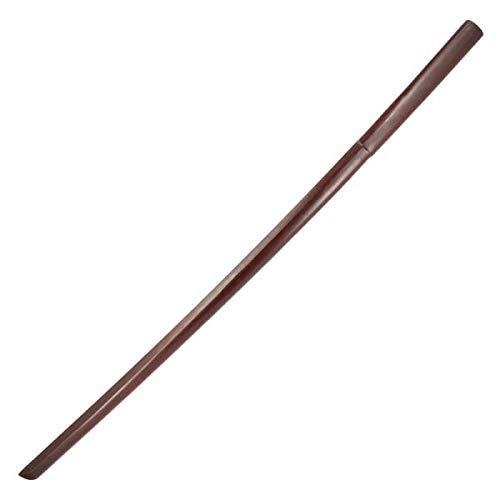 g8ds® Bokken Trainingsschwert Holzschwert Kampfsport Kendo