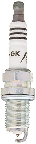 6 New NGK Iridium IX Spark Plugs BKR5EIX-11 # 5464