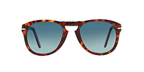 occhiali persol uomo Persol 0714 Occhiali da Sole