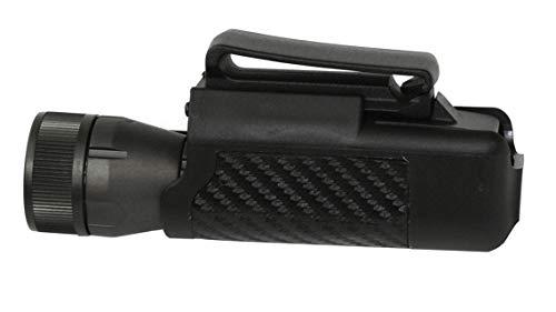 Blackhawk. CQC Compact léger de Transport – Noir Mat