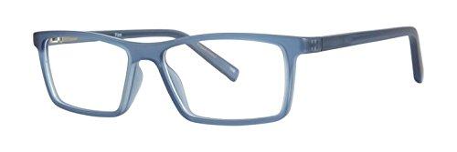 GALLERY Eyeglasses FINN Blue