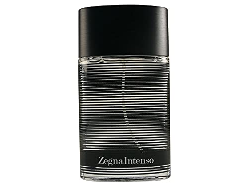 Opiniones de Zegna Perfume los más recomendados. 3