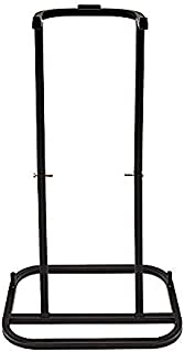 RICE Hydro, Inc. Post Hole Digger (Dirt Dawg Cub Stand)