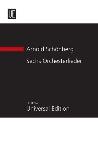 Deuxième Ballade für Flöte, Streichorchester, Klavier, Pauken und Schlagzeug (Neue Studienpartituren-Reihe)