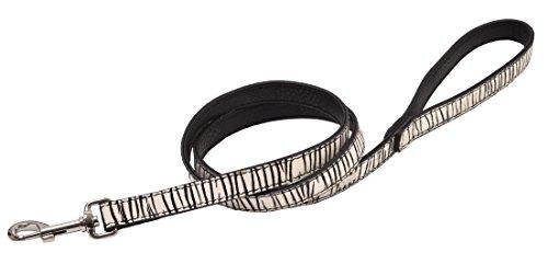 DO&G Saffari Zebra Patroon Lood