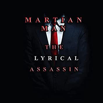 This Is What I Got II Lyrical Assassin