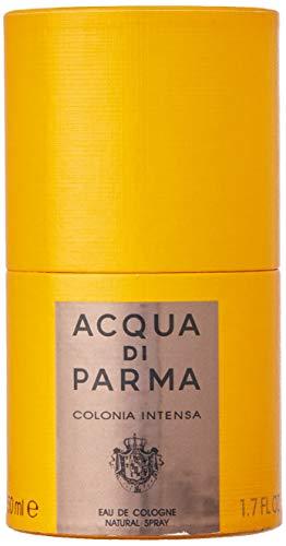 Acqua di Parma Colonia Intensa EDC Vapo, 50 ml - 2