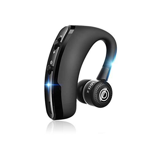 LORIEL Auriculares Inalámbricos Bluetooth Bluetooth, Transmisión De 10 M De Larga Distancia, Compatible con Teléfonos iOS Y Android, para Entrenamiento Gimnasio/Deporte