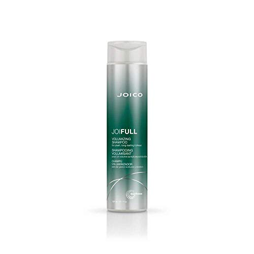 JoiFull Volumizing Shampoo 300ml Smart Release, Joico