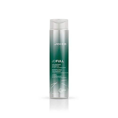 JOICO Joifull by Volumizing Shampoo 300ml