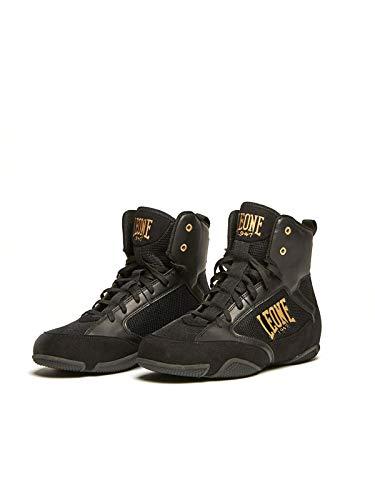 Everlast Forceknit Zapatos de Boxeo Unisex Adulto