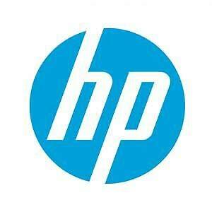 HPI EliteBook x360 1030 G2 I5-7200u 2.5GHZ/8G RAM/128H HD/13/Win10 OS - 1BS95UTR#ABA