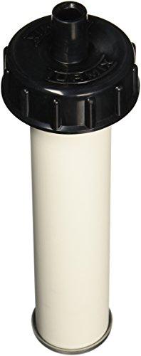 purificador de agua unilever pureit compact 5 litros fabricante Turmix